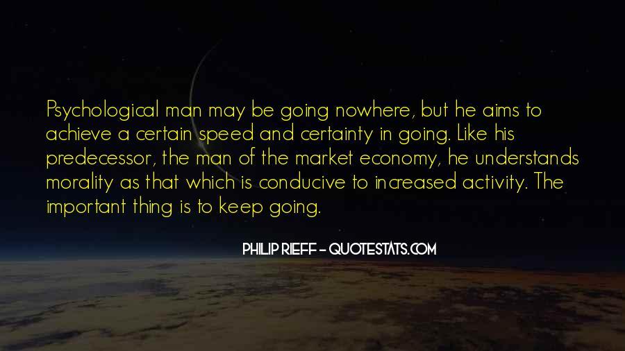 Diag Quotes #1247030
