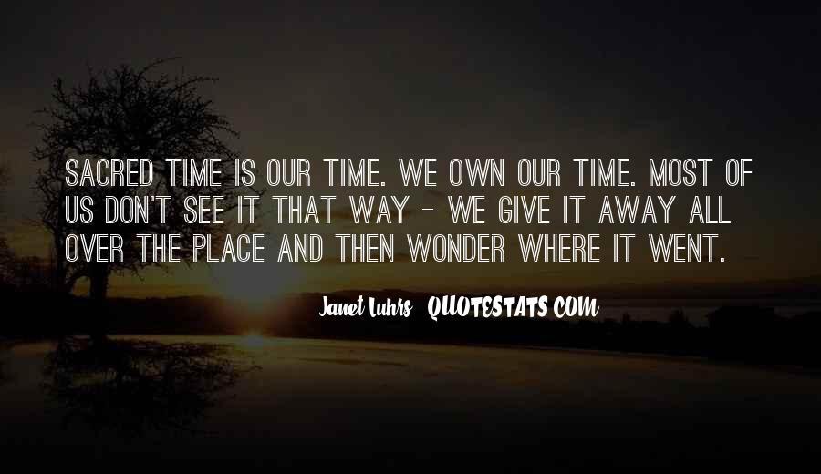 Diag Quotes #1667397
