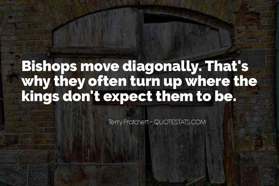 Diagonally Quotes #1487572