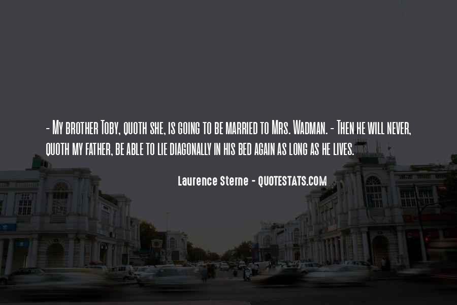 Diagonally Quotes #889922