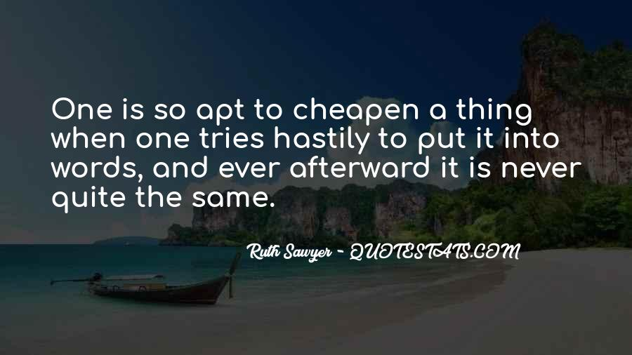 Diagonally Quotes #967408