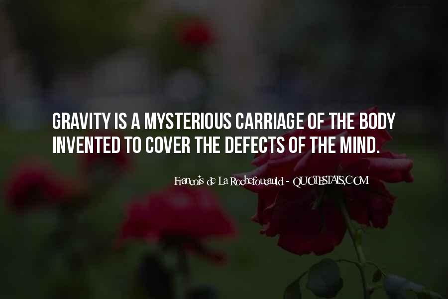 Diahrea Quotes #1376969
