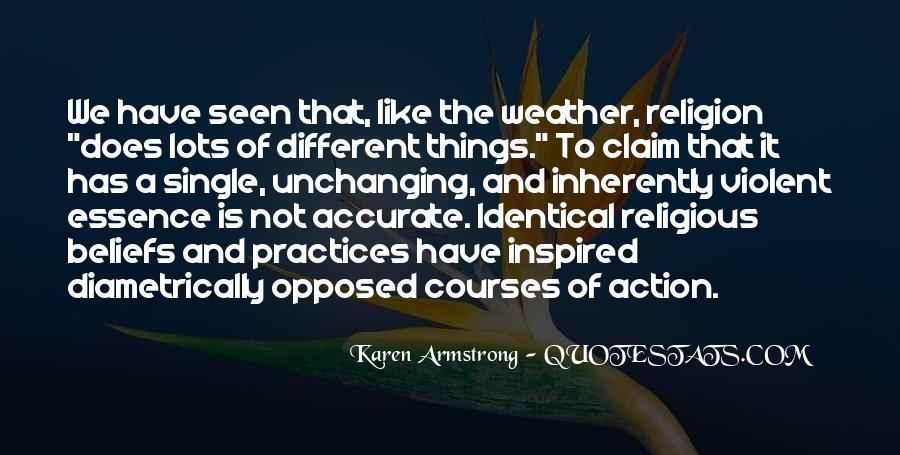 Diametrically Quotes #1129822