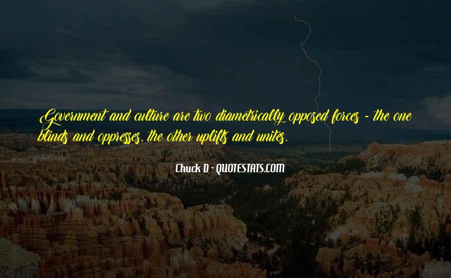 Diametrically Quotes #1194415