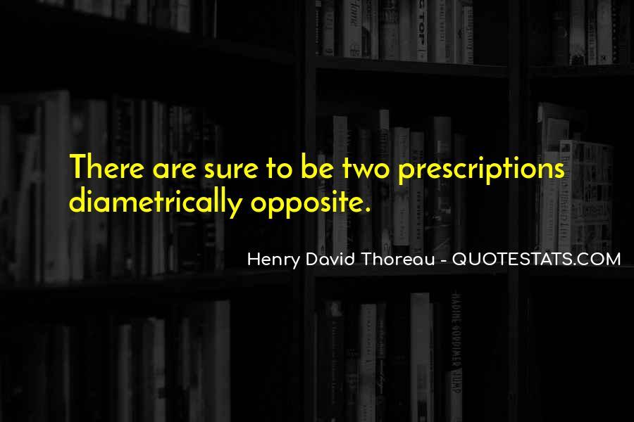 Diametrically Quotes #152389