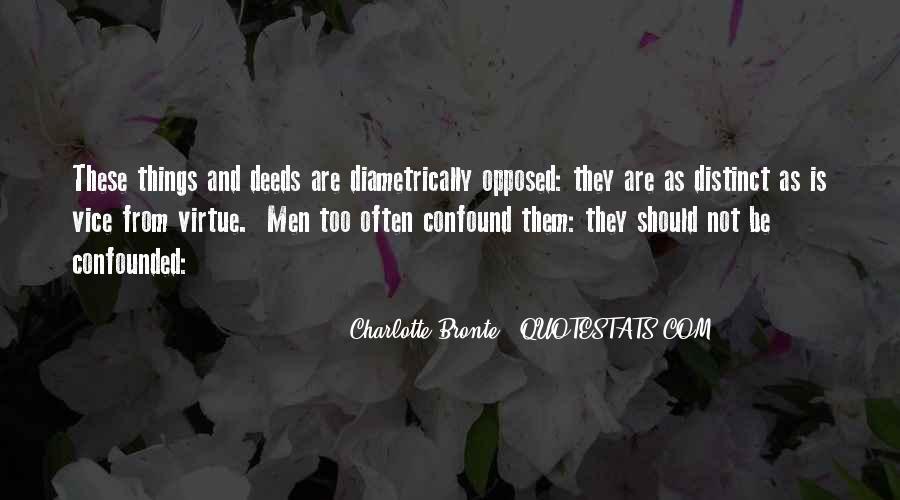 Diametrically Quotes #1815632