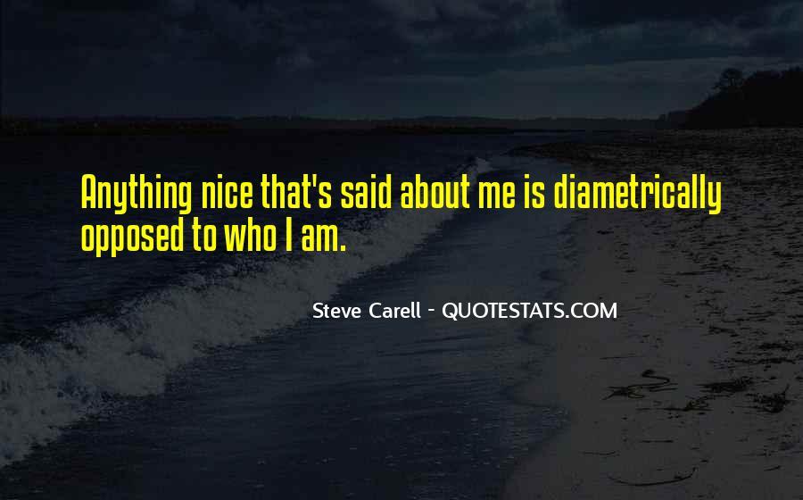 Diametrically Quotes #400459
