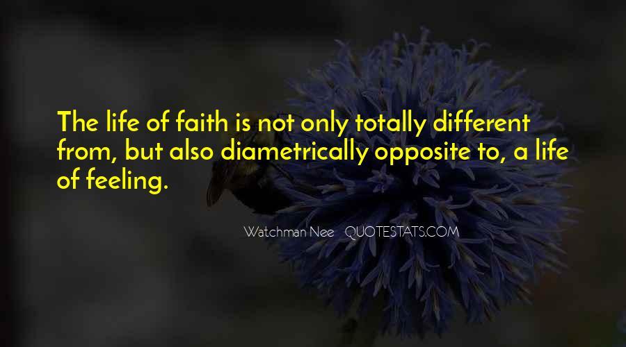 Diametrically Quotes #993167