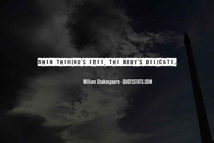 Diaph Quotes #259122