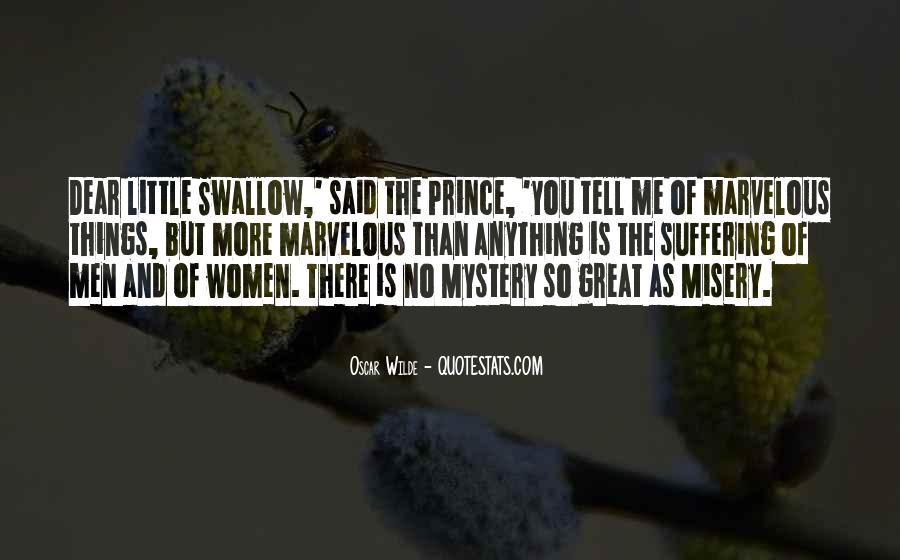 Dibon Quotes #1583008
