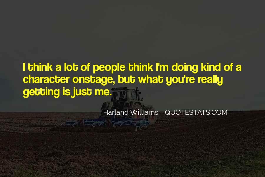 Didactics Quotes #132196