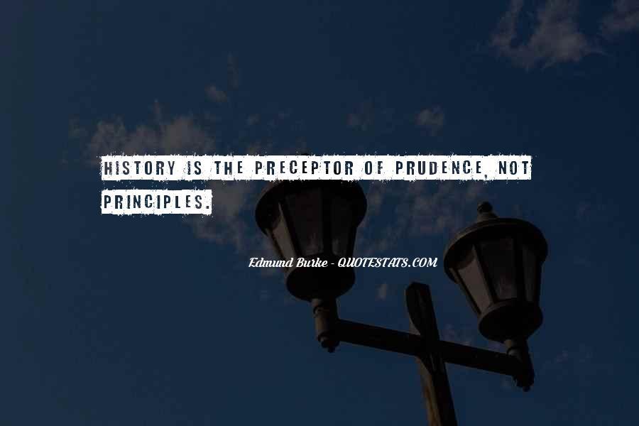 Didactics Quotes #612477