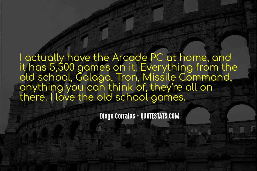 Top 100 Diego's Quotes: Famous Quotes & Sayings About Diego's