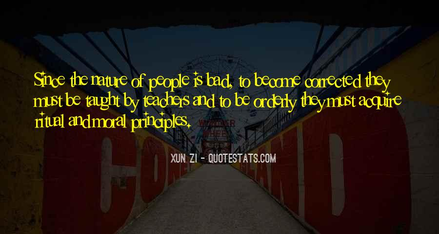 Dignifies Quotes #1089857