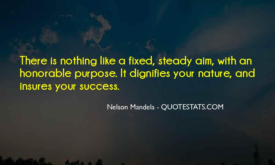Dignifies Quotes #1601037