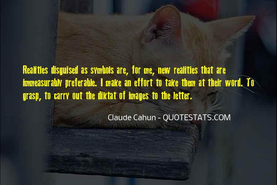 Diktat Quotes #1391008