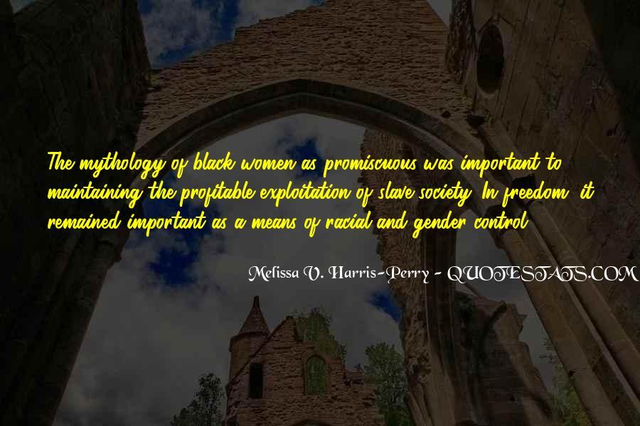 Diktat Quotes #907180