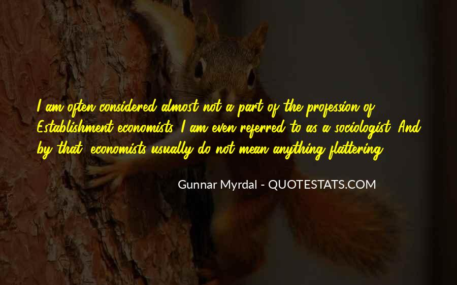 Quotes About Good Fortunes #507621