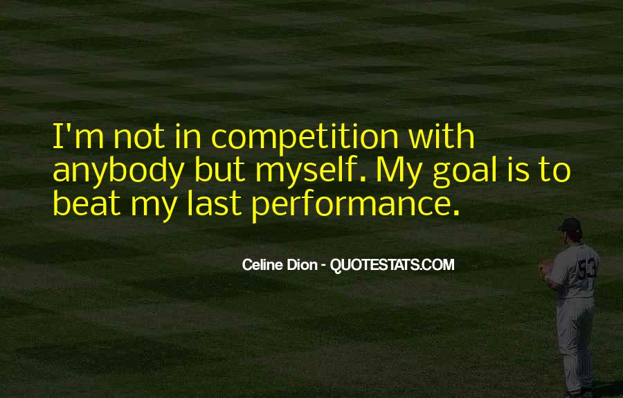 Dion's Quotes #789892