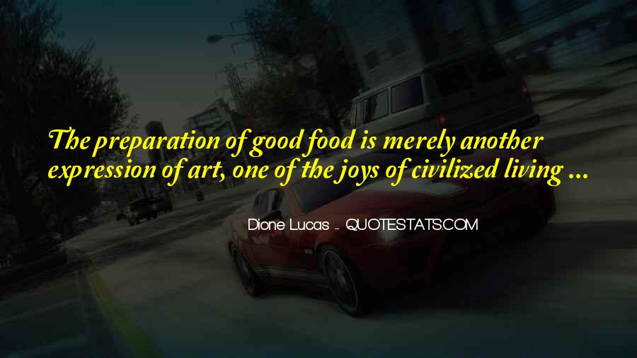 Dione Quotes #826311