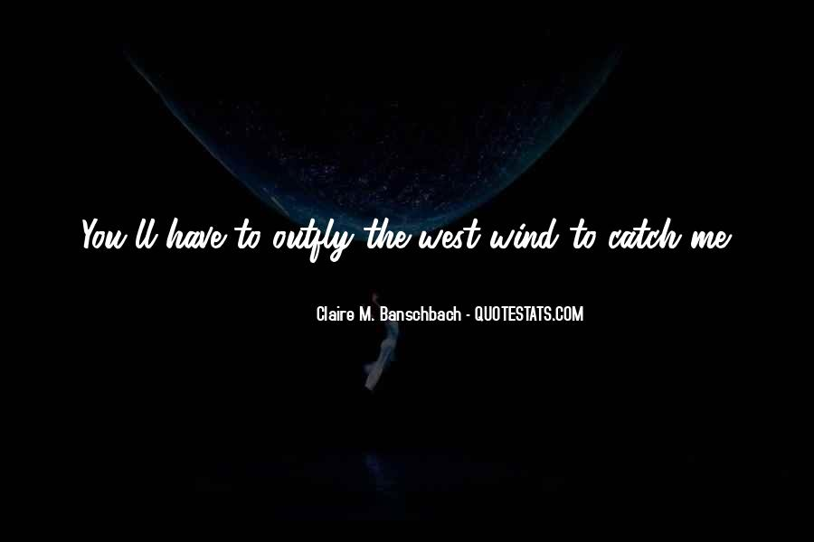 Dionisio Quotes #793002