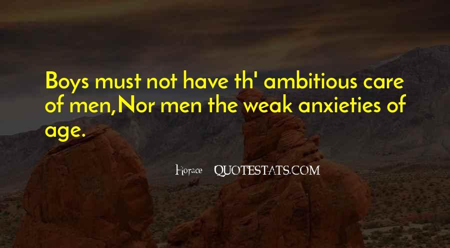 Diophantus Quotes #311895