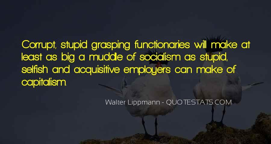 Diplodicus Quotes #1290080