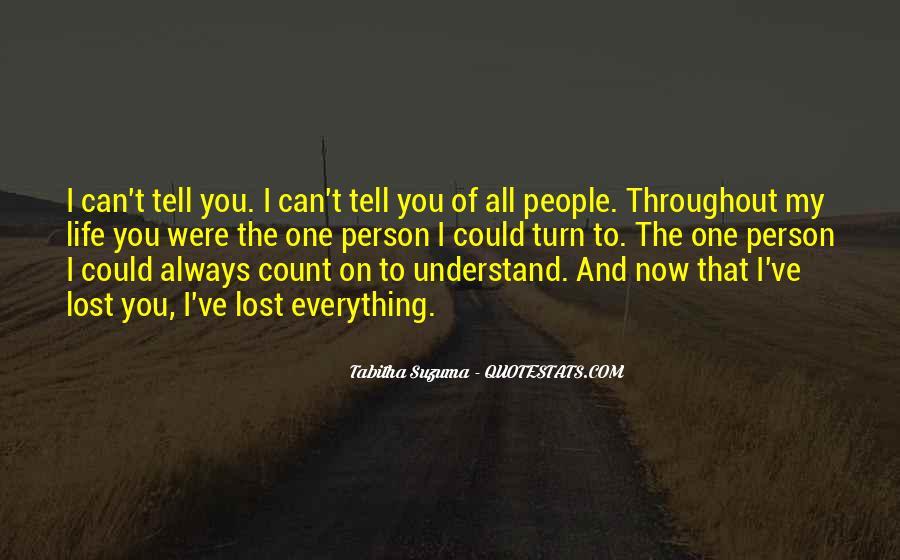 Dipsomaniac Quotes #63413