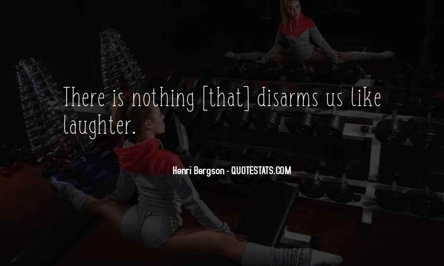 Disarms Quotes #1005201