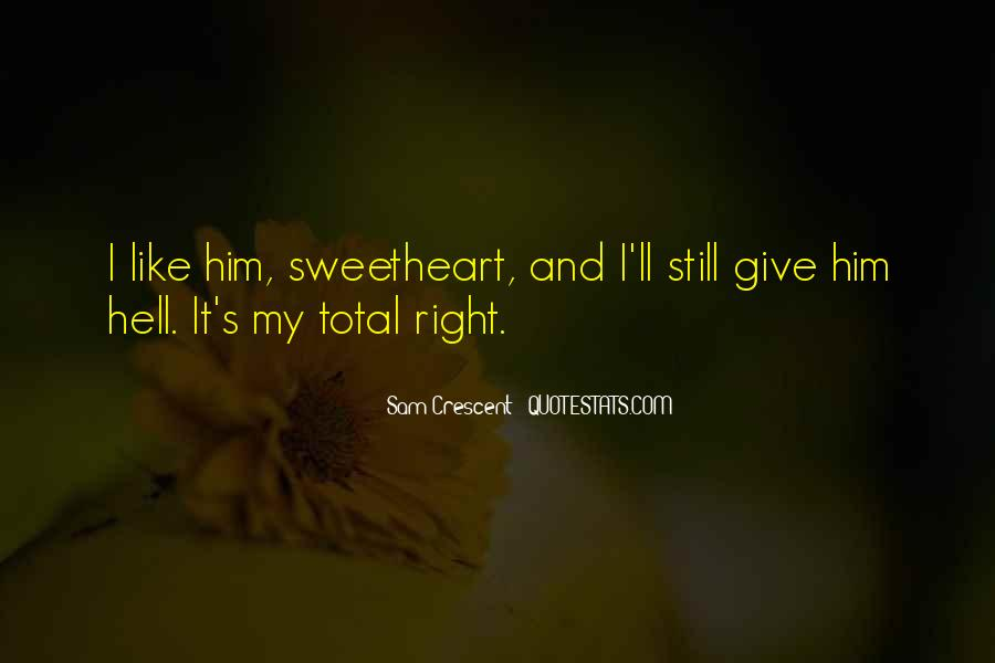 Quotes About Father And Daughter Relationship #680418