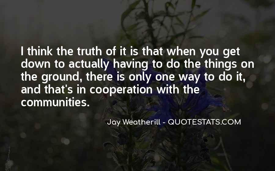 Disbelieving Quotes #1741552