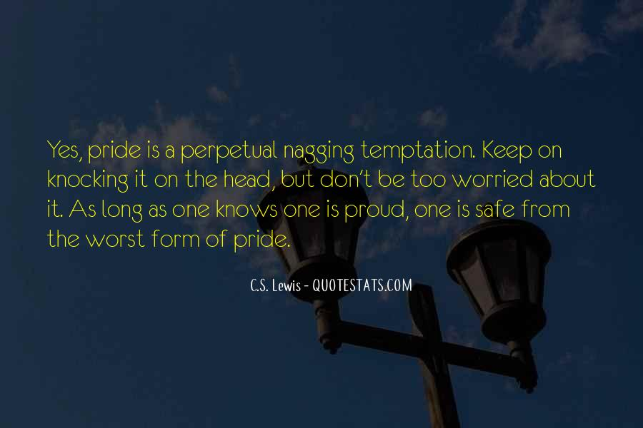 Disbelieving Quotes #1832755
