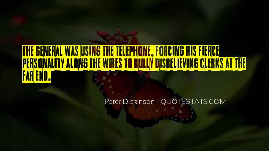 Disbelieving Quotes #686521
