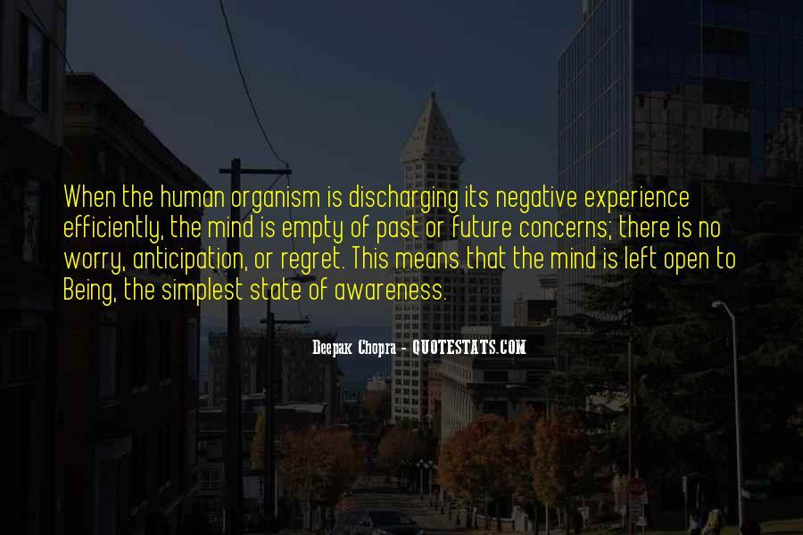 Discharging Quotes #1726983