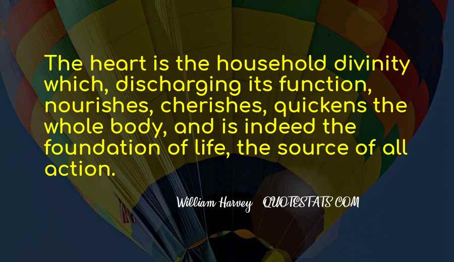 Discharging Quotes #1745365
