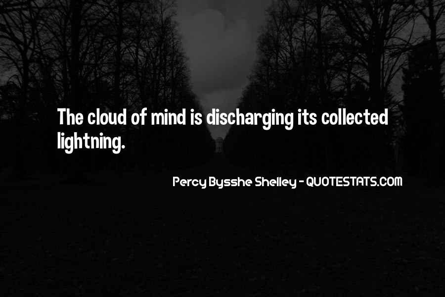 Discharging Quotes #317172