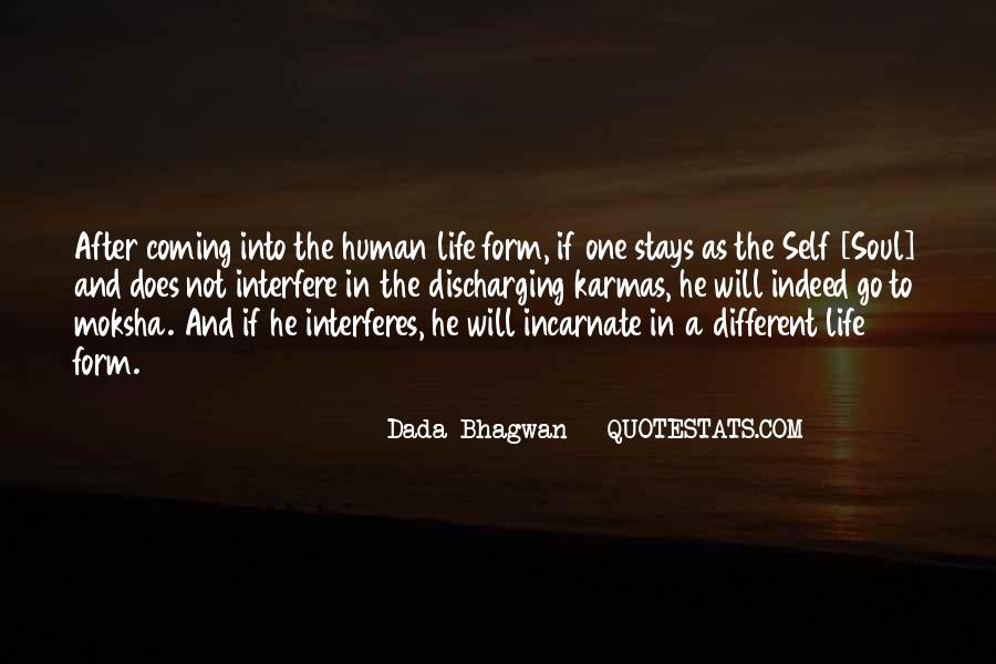 Discharging Quotes #563468