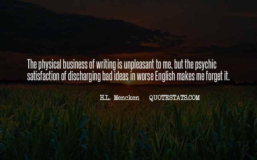 Discharging Quotes #902820