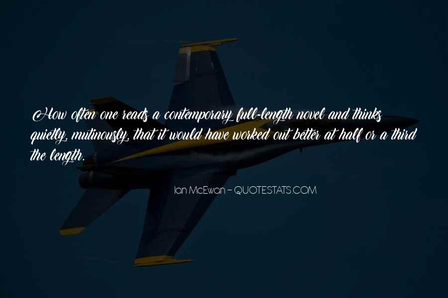 Disciplers Quotes #464942