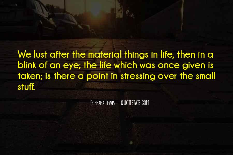 Quotes About Outlook In Life #1683912
