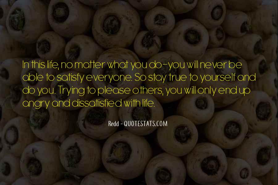 Quotes About Outlook In Life #27796