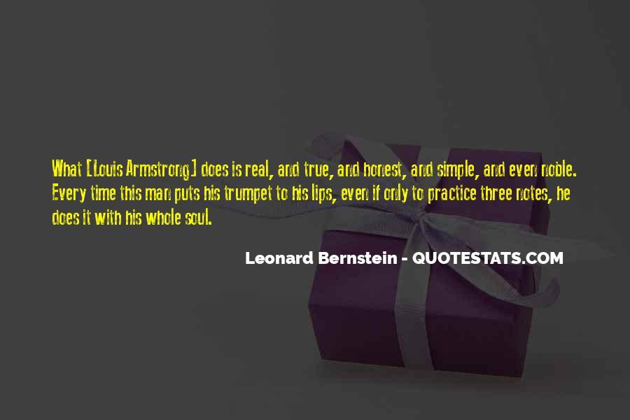 Discourtesies Quotes #1511215