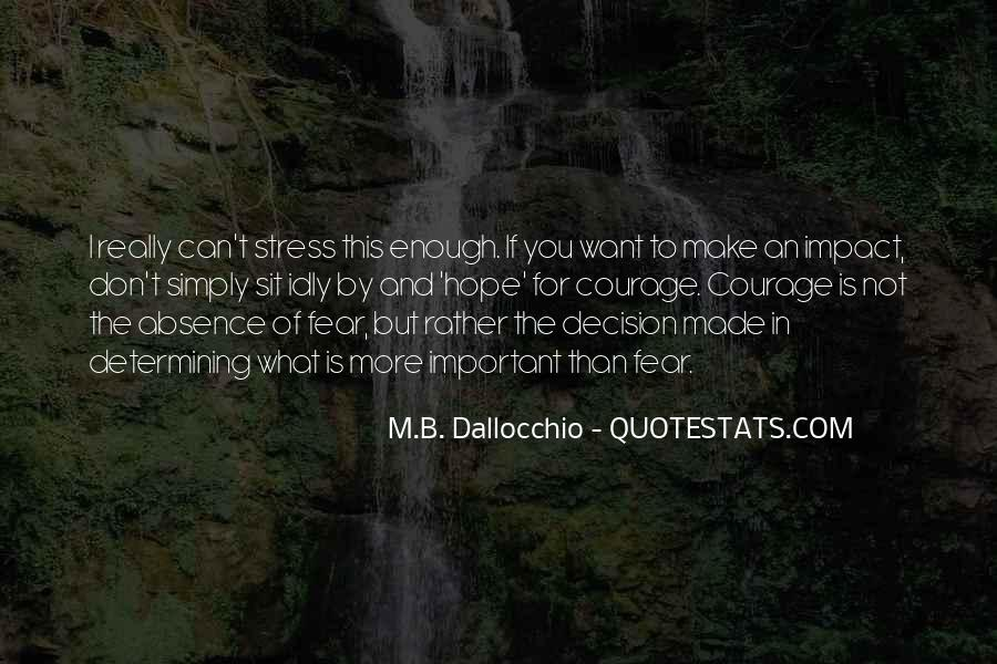Discursively Quotes #1112220