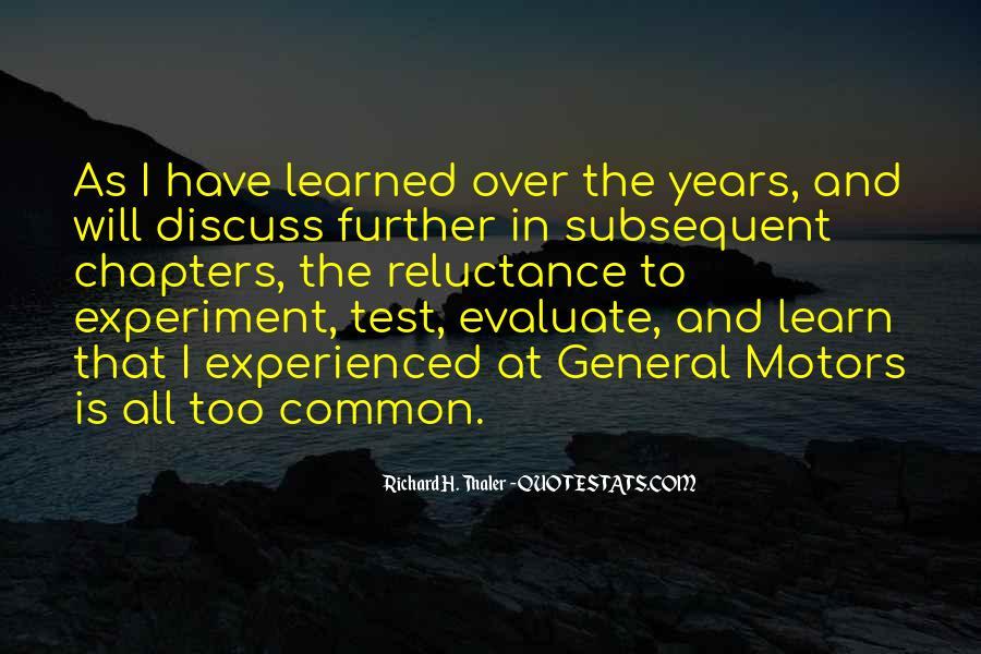 Discuss'd Quotes #109548