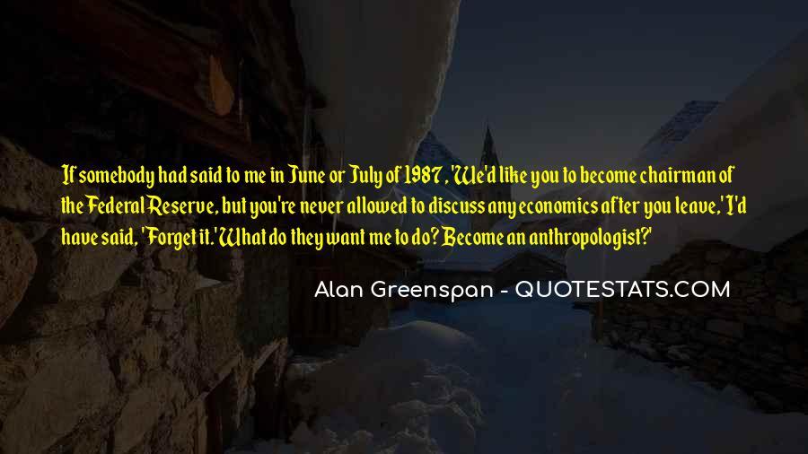 Discuss'd Quotes #1757784
