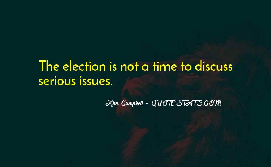 Discuss'd Quotes #198962