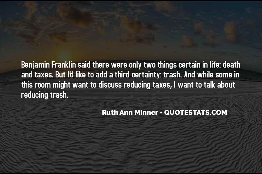 Discuss'd Quotes #541481
