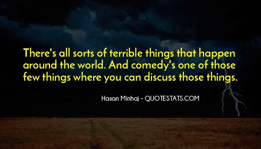 Discuss'd Quotes #56886