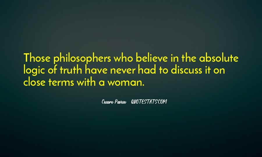 Discuss'd Quotes #88102