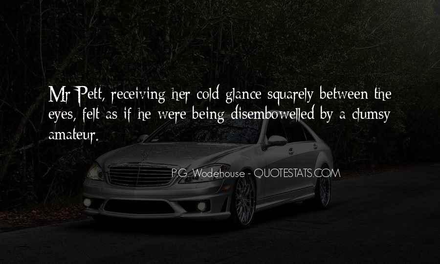 Disembowelled Quotes #1085982